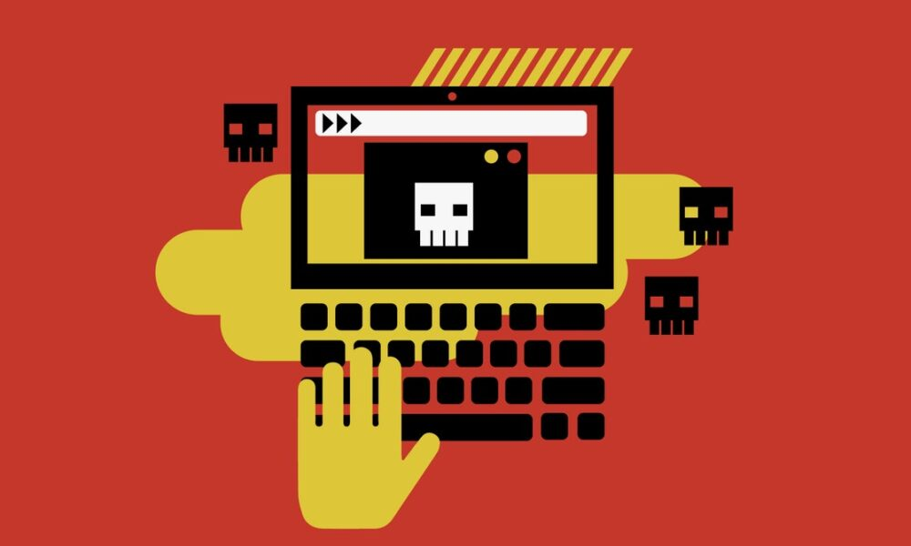 Cryptocurrency  Bitcoin Hackers Used Zero-Days to Infect Windows and Android Devices