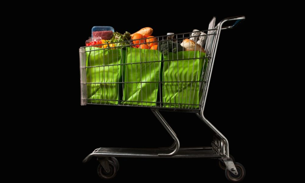 Cryptocurrency  Bitcoin Why Instacart Is Laying Off Workers As Deliveries Soar
