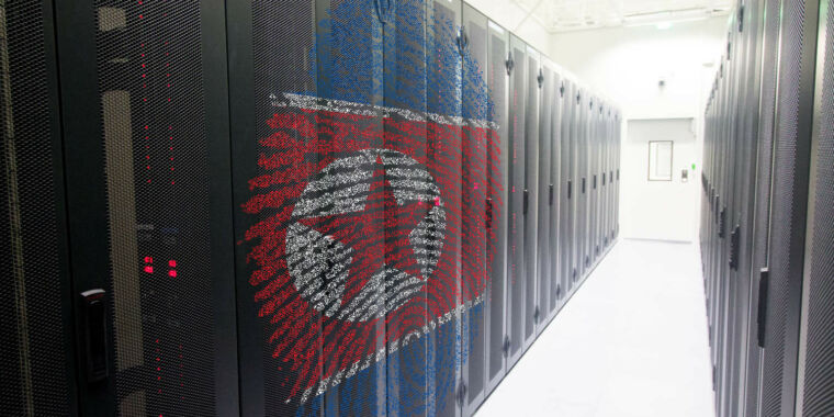 Technology North Korea may have hacked into Pfizer servers looking for COVID data