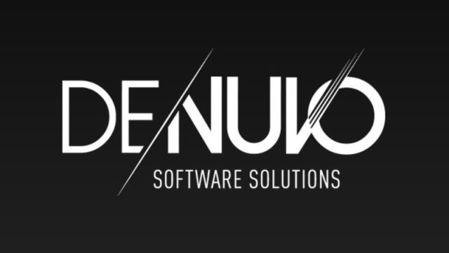 Technology Denuvo brings its gaming anti-tampering technology to the PS5
