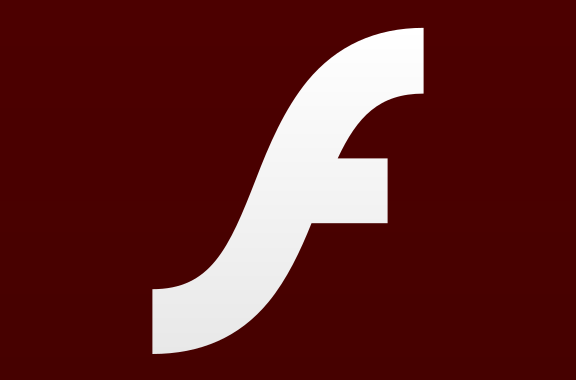 Technology Microsoft will remove Adobe Flash from Windows 10 this summer