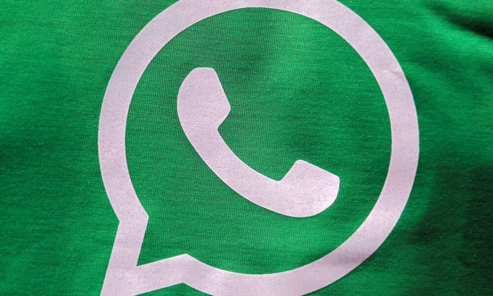 Cryptocurrency  Bitcoin WhatsApp's Fight With India Could Have Global Repercussions
