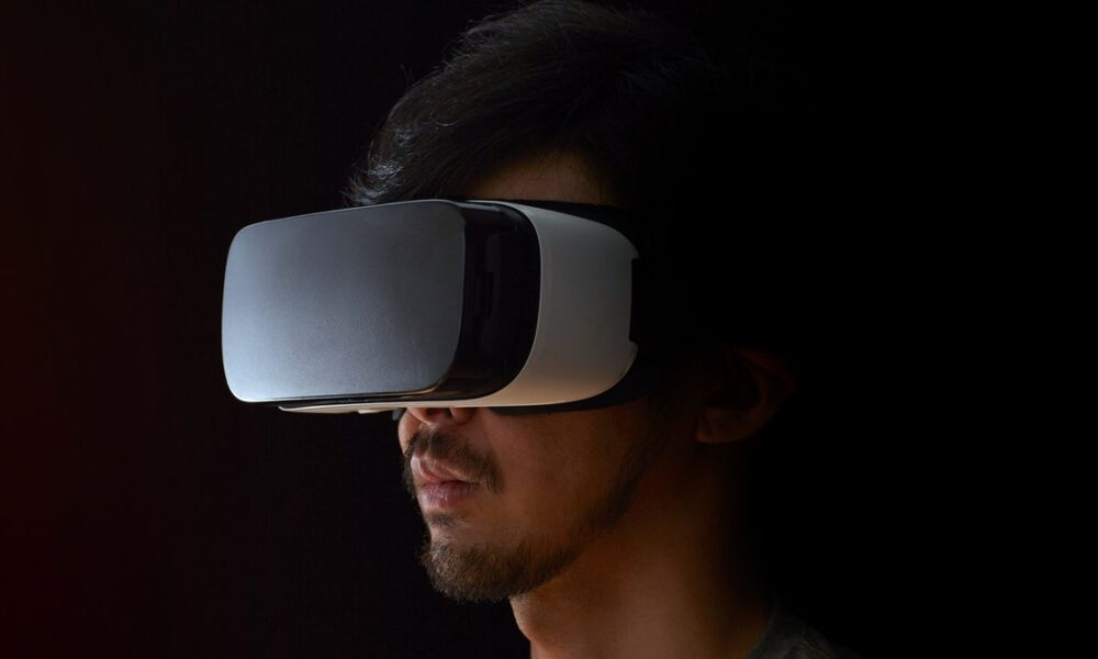Cryptocurrency  Bitcoin How Apps and VR Therapy Can Help OCD Patients