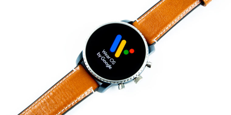 Technology Don't expect many Wear OS updates to the revamped Google/Samsung version