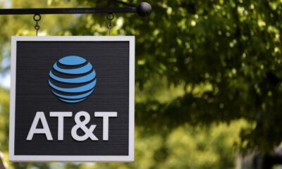 """Technology AT&T says fiber is """"superior"""" even as it lobbies against nationwide build-out"""