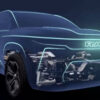 Technology Plug-in Jeeps and an EV Ram 1500 pickup are part of Stellantis' new plan
