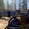 """Technology Cheat-maker brags of computer-vision auto-aim that works on """"any game"""""""