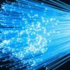 """Technology California passes """"historic"""" plan for statewide open-access fiber network"""