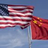 Technology US warns China over state-sponsored hacking, citing mass attacks on Exchange