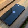 Technology Report: Apple will introduce a new iPhone SE with A15, 5G in early 2022