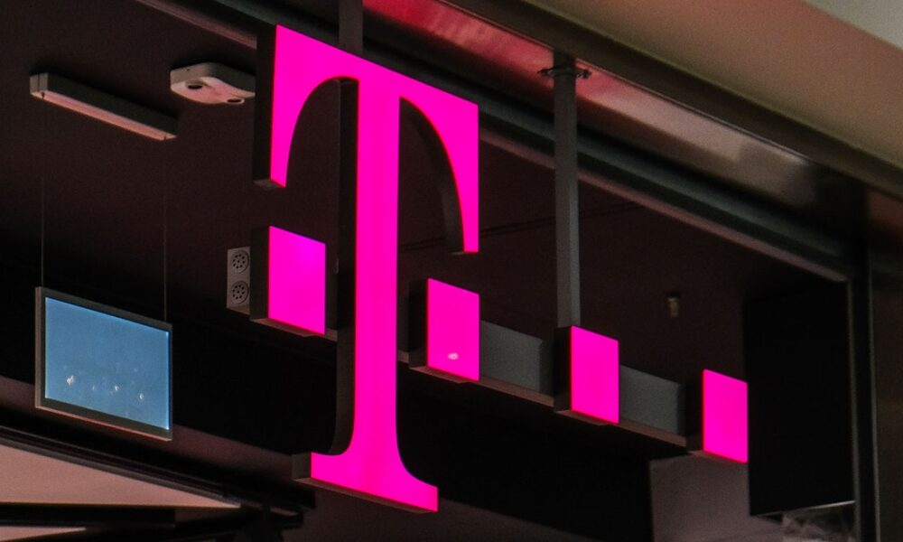 Cryptocurrency  Bitcoin The T-Mobile Breach Is Much Worse Than It Had to Be